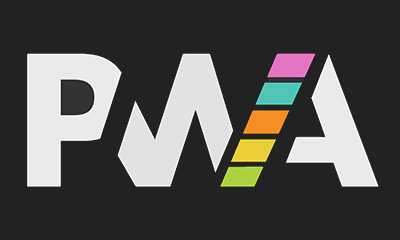 ZIM PWA - Progressive Web App for HTML Canvas coding with JavaScript and CreateJS