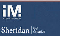 ZIM POST GRAD SHERIDAN - for HTML Canvas coding with JavaScript and CreateJS
