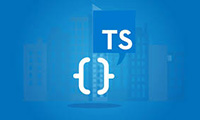 TypeScript Typings on the Canvas with ZIM for developers