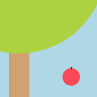 Physics featured on CodePen for the Canvas made with ZIM JavaScript HTML Canvas Interactive Media Framework powered by CreateJS - ZIMjs