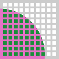 ZIMON object save on the Canvas made with ZIM JavaScript HTML Canvas Interactive Media Framework powered by CreateJS - ZIMjs