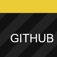 GitHub Stars Form featured on CodePen for the Canvas made with ZIM JavaScript HTML Canvas Interactive Media Framework powered by CreateJS - ZIMjs