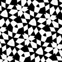 Kaleidoscope featured on CodePen for the Canvas made with ZIM JavaScript HTML Canvas Interactive Media Framework powered by CreateJS - ZIMjs