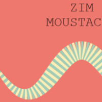 Animated Pen featured on CodePen for the Canvas made with ZIM JavaScript HTML Canvas Interactive Media Framework powered by CreateJS - ZIMjs