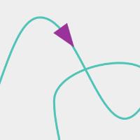 EXAMPLES - ZIM JavaScript Canvas Framework - ZIMjs Code