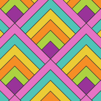 Pattern at 1% size of CSS on the Canvas made with ZIM JavaScript HTML Canvas Interactive Media Framework powered by CreateJS - ZIMjs