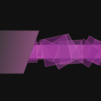 Plasma Gun on the Canvas made with ZIM JavaScript HTML Canvas Interactive Media Framework powered by CreateJS - ZIMjs