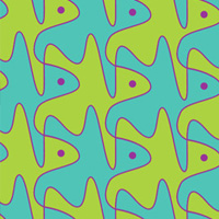 Tessellator on the Canvas made with ZIM JavaScript HTML Canvas Interactive Media Framework powered by CreateJS - ZIMjs