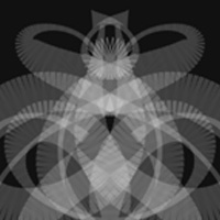 Angel Maker and Book of Angels with ZIM JavaScript HTML Canvas Interactive Media Framework powered by CreateJS - ZIMjs