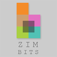 64 Tutorial Examples made with ZIM JavaScript HTML Canvas Interactive Media Framework powered by CreateJS - ZIMjs