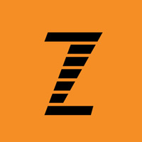 ZIM Base - data in PHP MySQLi made with ZIM JavaScript HTML Canvas Interactive Media Framework powered by CreateJS - ZIMjs