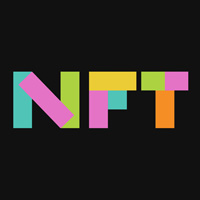 ZIM NFT - blockchain collectable non-fungible token for the Canvas made with ZIM JavaScript HTML Canvas Interactive Media Framework powered by CreateJS - ZIMjs