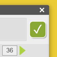 ZIM TextEditor with ZIM JavaScript HTML Canvas Interactive Media Framework powered by CreateJS - ZIMjs