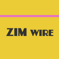 ZIM Wire - for connecting properties with ZIM JavaScript HTML Canvas Interactive Media Framework powered by CreateJS - ZIMjs