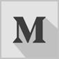 ZIM on Medium - Social Media for ZIMjs JavaScript Canvas Framework