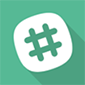 ZIM on Slack - Social Media for ZIMjs JavaScript Canvas Framework