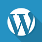 ZIM on Wordpress - Social Media for ZIMjs JavaScript Canavs Framework